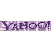 Yahoo Email Marketing