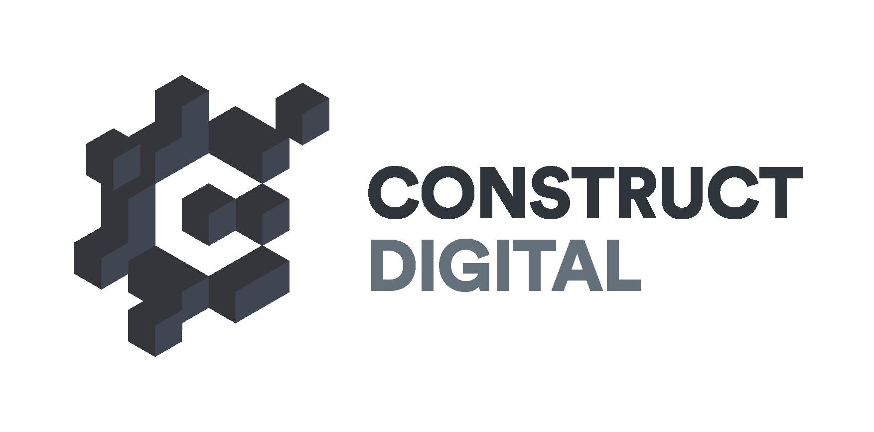 Construct Digital Logo (RGB)_Colored_Full_Transparent