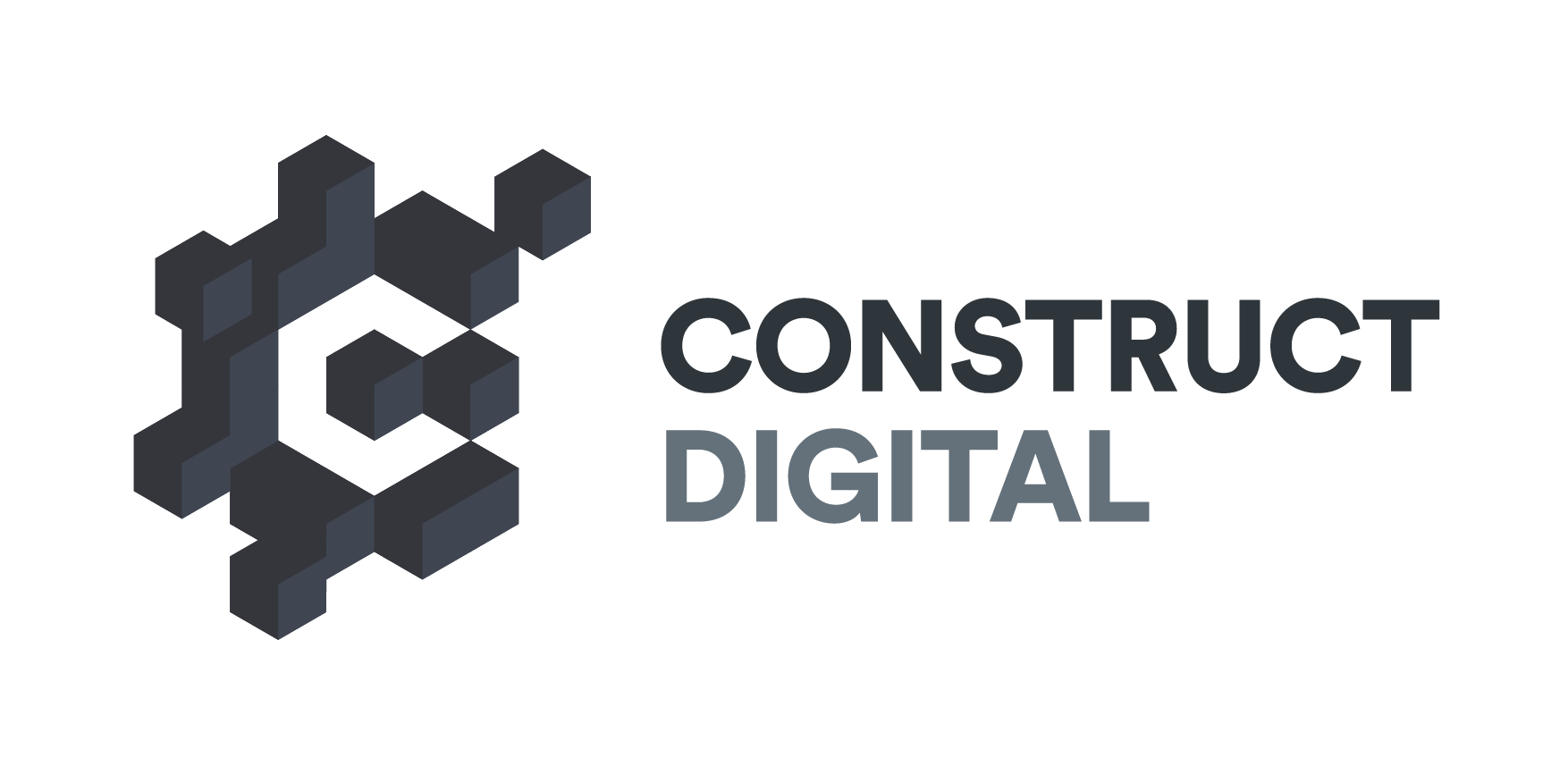 Construct Digital Logo (RGB)_Colored_Full_Transparent