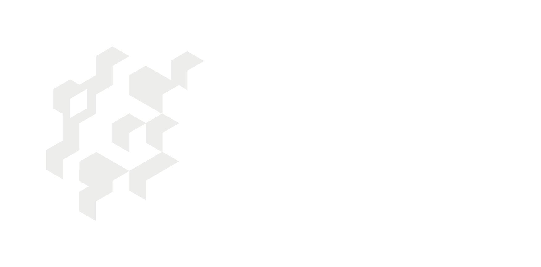 Construct Digital Logo (RGB)_Negative_Full_Transparent-1