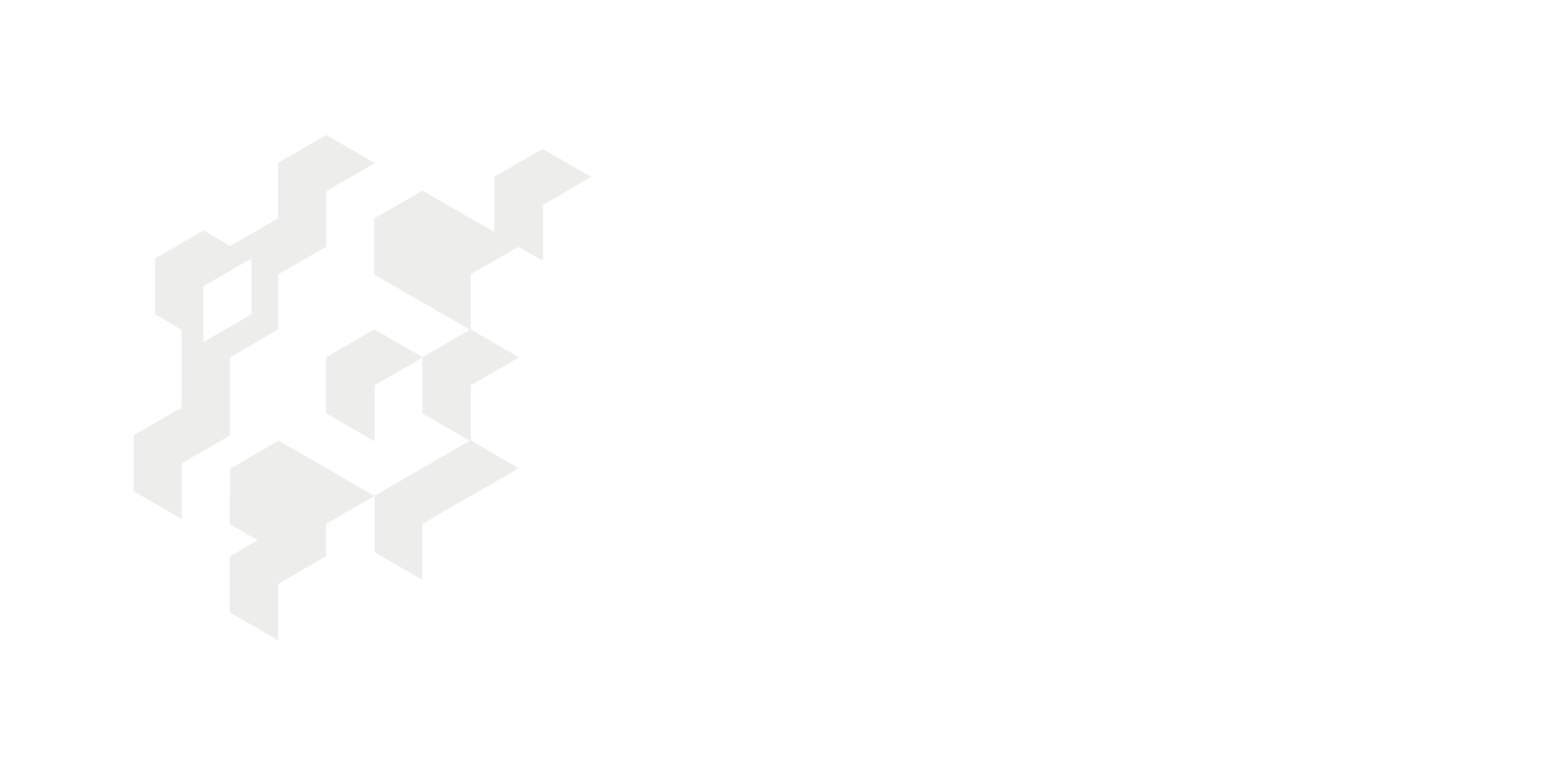 Construct Digital Logo (RGB)_Negative_Full_Transparent