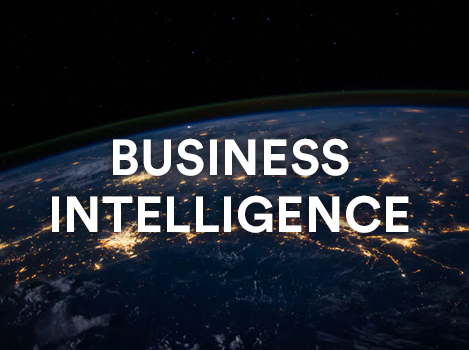 DLC - Business Intelligence-1
