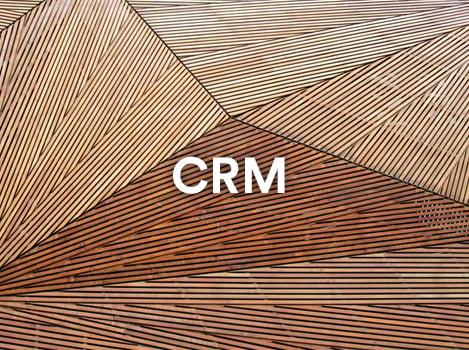 DLC - CRM
