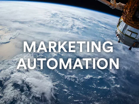 DLC - Marketing Automation