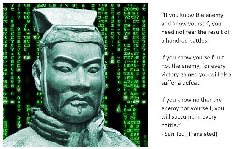 Digital Sun Tzu-2.jpg