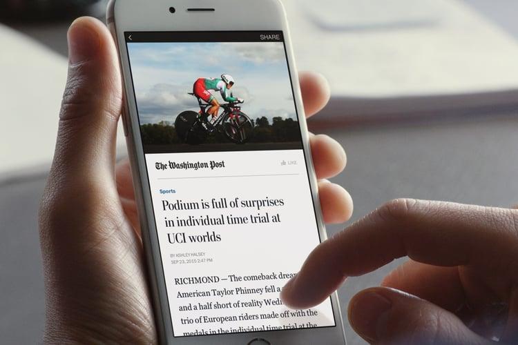 Facebook_Instant_Articles.jpg