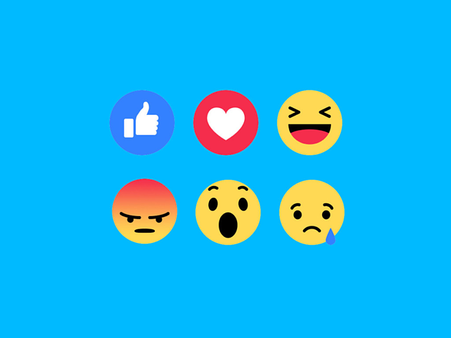 Facebook_reactions.png