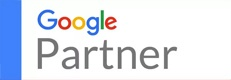 Google Search Partner - Construct Digital
