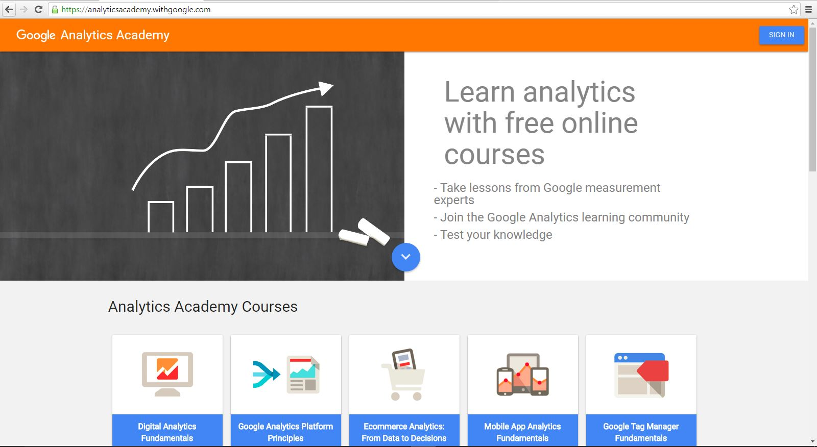 GoogleAnalytics_techskills.jpg