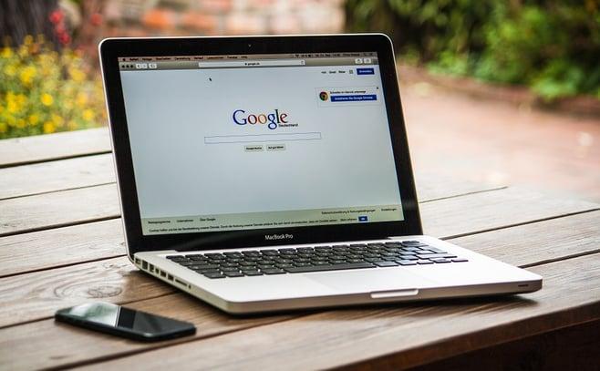 Google_on_Mac.jpg