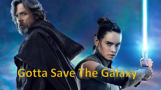 Luke Skywalker and Rey With Text.jpg