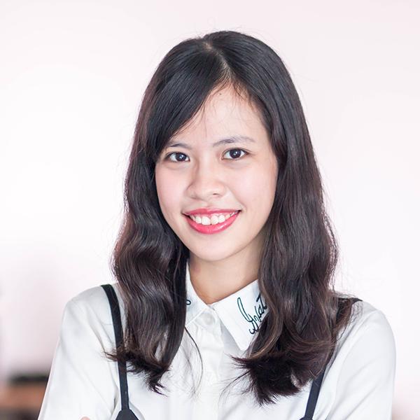 Minh Lam