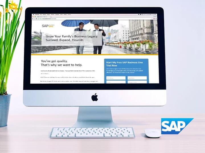 Our Work - B2B Demand_720x540