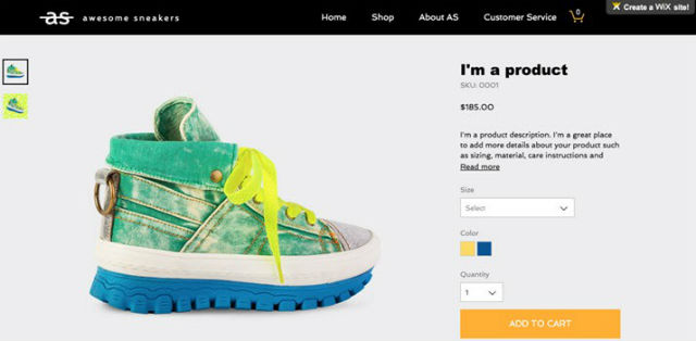 Product presentation functionality in ecommerce website is key.jpg
