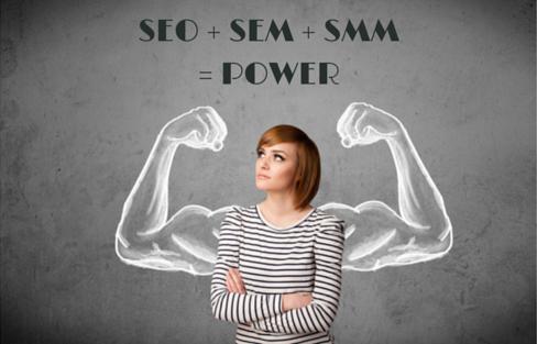 SEO__SEM__SMM_POWER.png