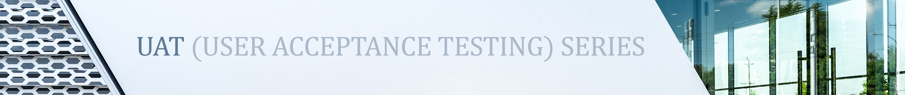 QA Testing vs. UAT: What\'s the Difference?