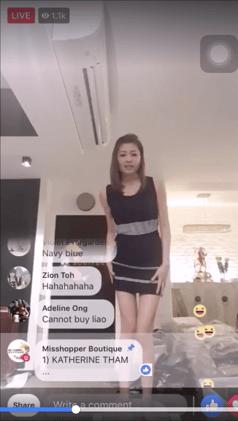 S Hook zeh zen dress