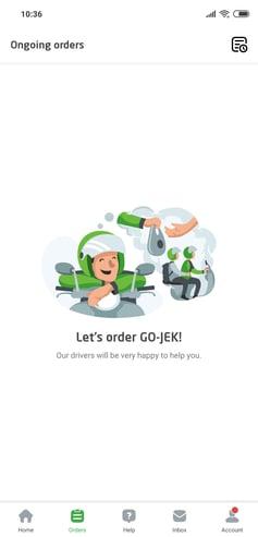 Screenshot_2018-12-13-10-36-19-882_com.gojek.app