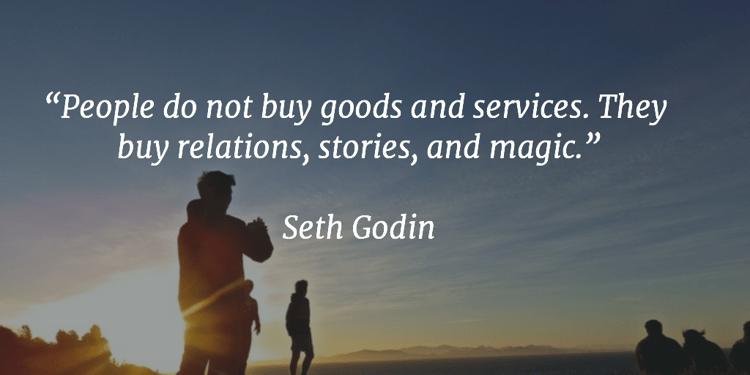 Seth_Godin_quote.png