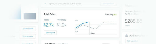 Shopify offers automated order management solutions-1.jpg