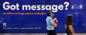 Traditional Marketing is Dead Singapore - Digital Future