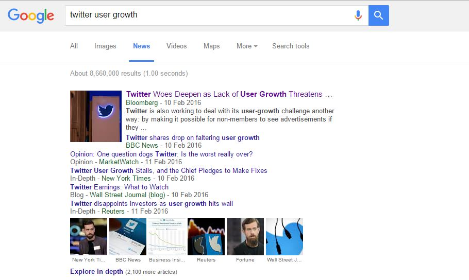 Twitter_user_growth.jpg
