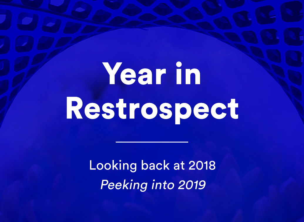 Year In Retrospect 2019 v2