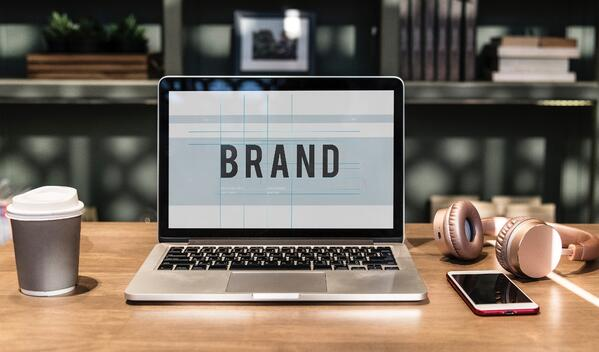 Your brand story is the connection between you and your customers.
