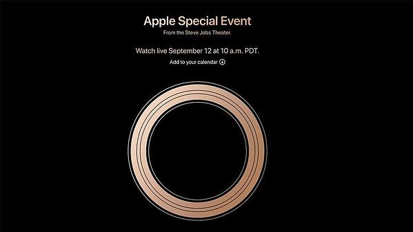 apple-special-event-september-2018-iphone_thumb800