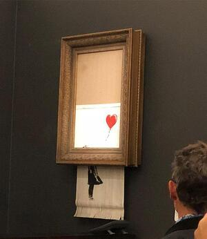 banksy_painting_destroyed