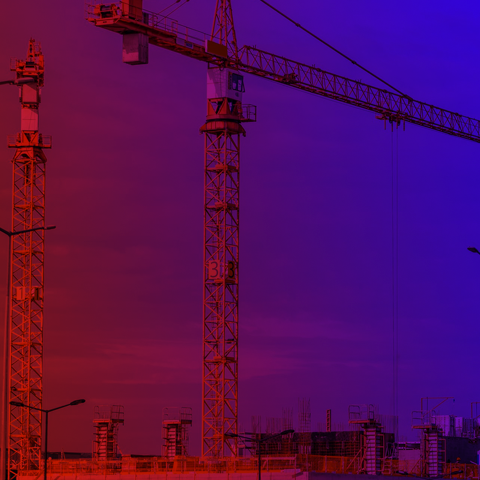 Singapore Web Development & Design
