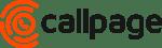callpage-logo