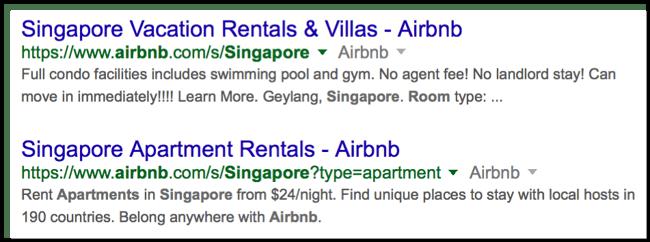 02-airbnb-SEO