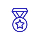circle-1-1