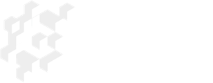 construct-logo-1