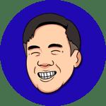 construct_illustration_guang_yi-1