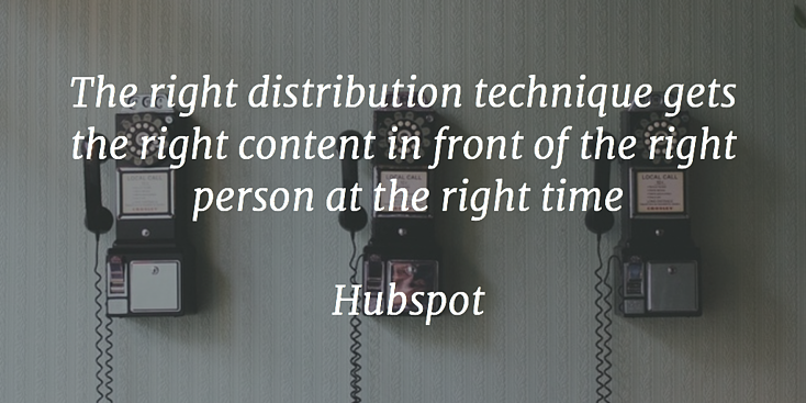 content_distribution_quote.png