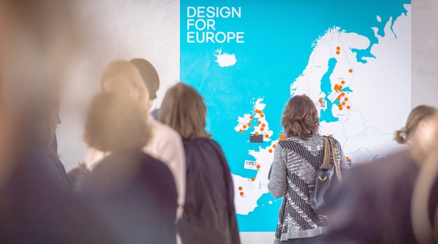 design for europe image