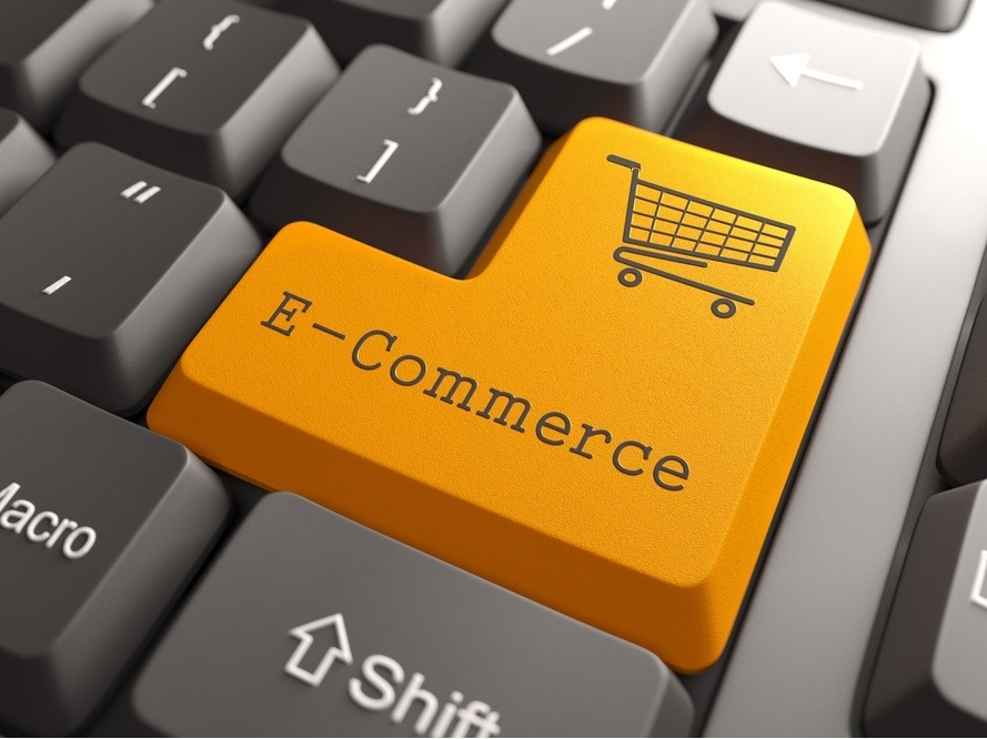 Essential eCommerce Marketing Checklist: Part 1