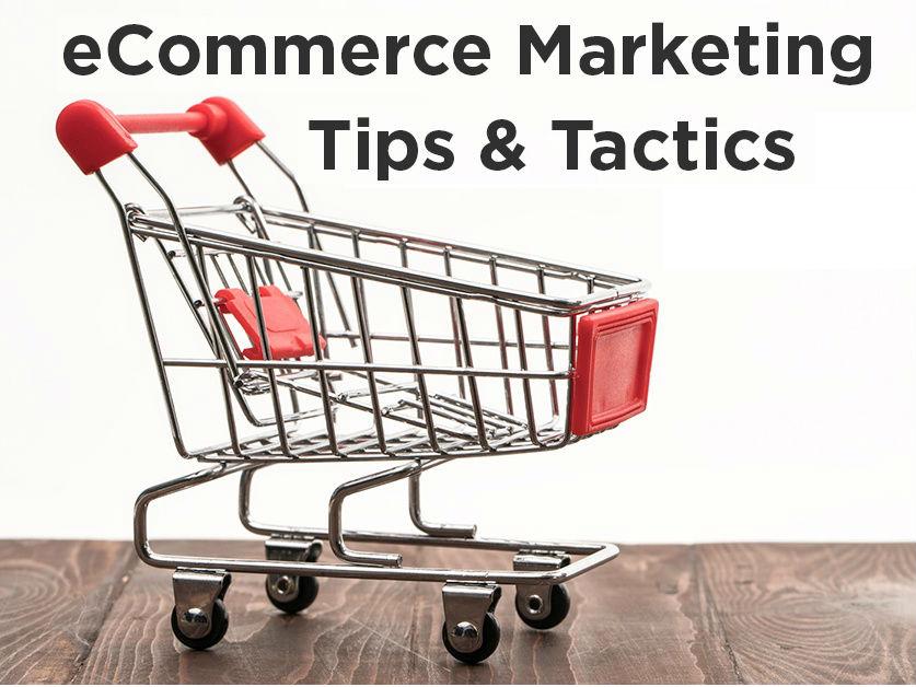 Essential eCommerce Marketing Checklist: Part 2