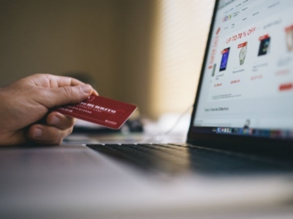 What to Consider Before You Develop an e-commerce Website in Singapore: Part 1