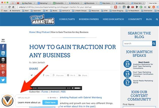 gain_traction_for_biz.jpg
