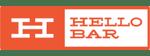 hellobar-logo