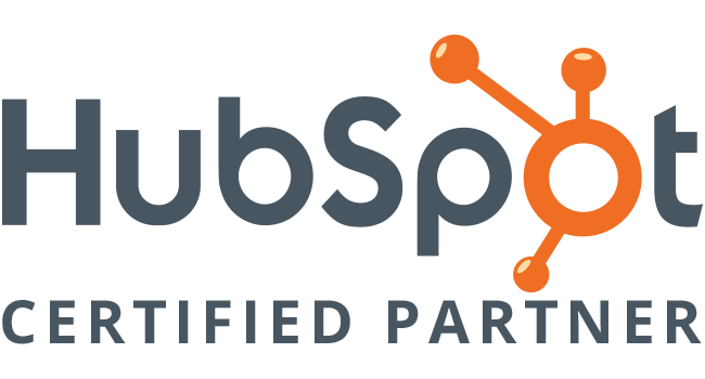 hubspot-certified-agency