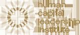 hcli-b2b-marketing-case-study