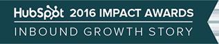 impact-awards