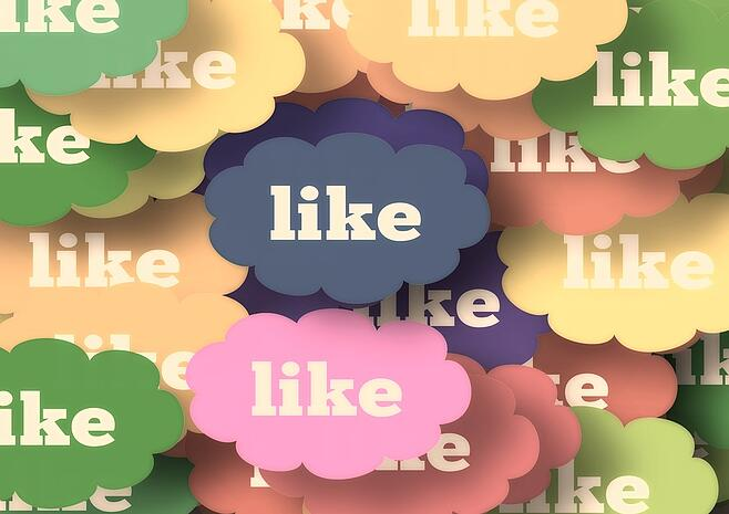 like_cloud.jpg