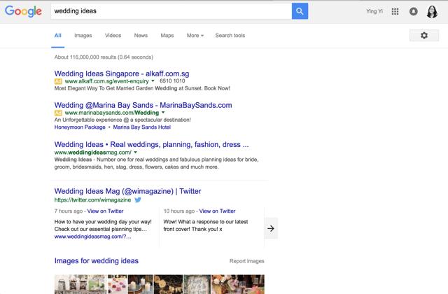 local_SEO_Google.png