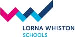 lorna-1
