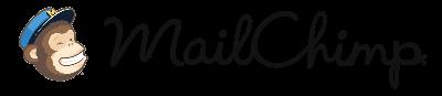 mailchimp-logo-narrow